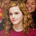 Hermione@ハリポタ祭り11/8 (@0813tiffany) Twitter