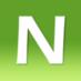 Twitter Profile image of @NewWaySERVICE