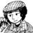 ymrl's icon