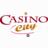 Casinocity