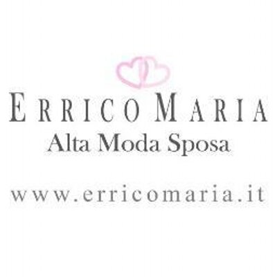 release date: d2eab 1fd06 Errico Maria Spose on Twitter: