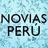 Novias Perú