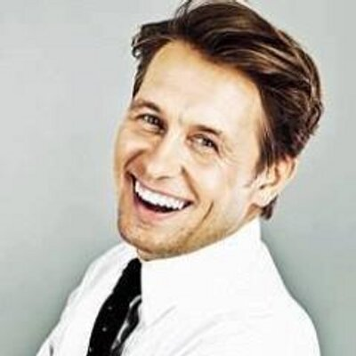 Mark Owen Fans╪ (@TeamMarkOwen) | Twitter