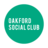 OAKFORDsocialclub