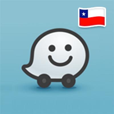 fd35a3815a8d389de970013f89a40aa5 400x400 Waze: 21 trucos para exprimir a fondo esta app mas popular de tráfico y navegación