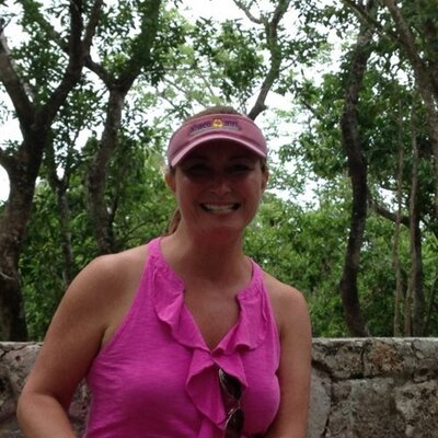 Christine Knepper (@CJKnepp) Twitter profile photo