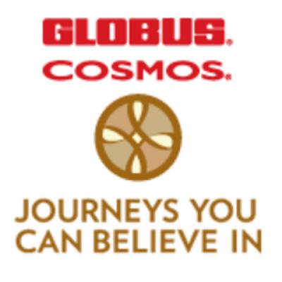 Resultado de imagen de Globus Faith