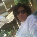 Amal Helmy (@1968Amal) Twitter