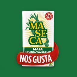 @MiMasecaUSA