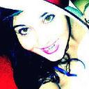 Adele Becker - @AdelitjiE - Twitter