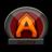 A_livecommunity