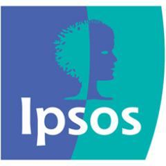 @IpsosConnect