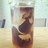 Zendo Art and Coffee