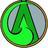 Greenacre Academy