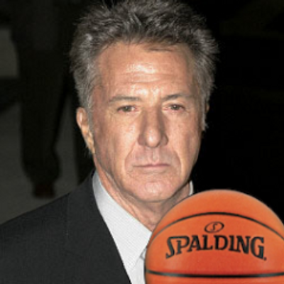 dustin hoffman shifu