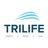 TriLife Events