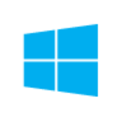Windows Embedded Social Profile