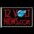 12 Volt News