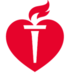 Twitter Profile image of @American_Heart