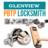 Locksmiths Glenview