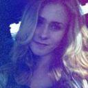 Adele Price - @AdelePrice17 - Twitter