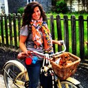 Abigail Edwards - @abigreb - Twitter