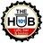 The Hub 101