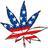 LegalizeAmerica.org
