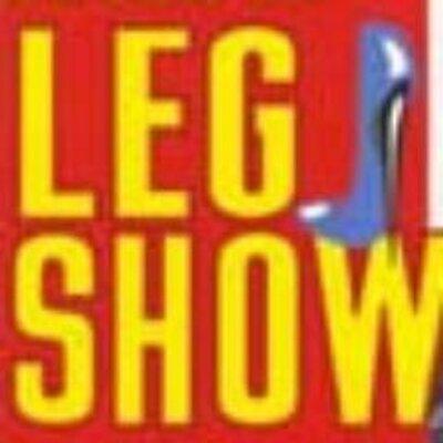 Legshow Sweet Show