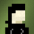 Intersection911's avatar