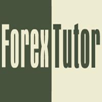 Forex tutor