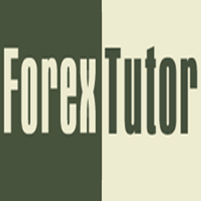 Forex prop trading firm europe