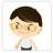 山形の鈴木さん (@masaobu1)