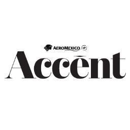 @RevistaAccent