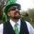Winstonian24's avatar