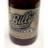Billy's BBQ Sauce