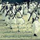وائل الشهري (@0007_ten) Twitter