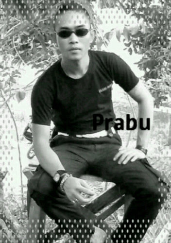 @prabu kian santang (@Abang_Andri1) | Twitter