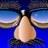 Mr_Groom