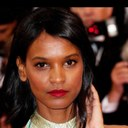 Photo of liyakebede's Twitter profile avatar