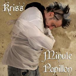 _MinutePapillon