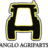 @AngloAgriparts