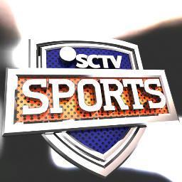@SCTVSports