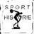 sportgeschichte's Twitter avatar