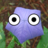 Una-gimo (mago)のアイコン
