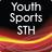 @YouthSportsSTH Profile picture