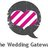 WeddingGateway retweeted this