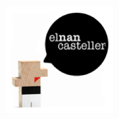 @elnancasteller