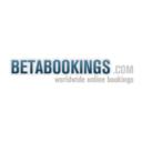 betabookings.com