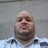 @jairusone76 Profile picture